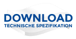 Download_Technische Spezifikationen_ts_gc-1-endos