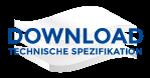 Download_Technische Spezifikationen_ts_gt-2-kora-80
