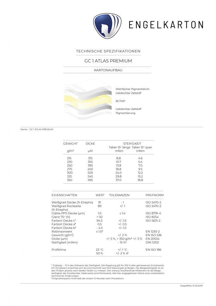 GC 1 ATLAS PREMIUM ImgDownload_Technische Spezifikationen_ts