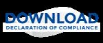 Download_Declaration of Compliance_gc 1 primus