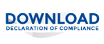 Download_Declaration of Compliance_gk-gamma-2s-braun-pe